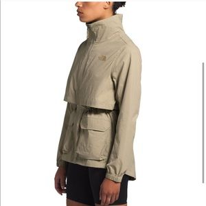 The North Face Sightseer Jacket